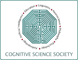 Cognitive Science Society